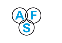 AFS Gruppe